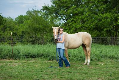 Sadie_Horses-334