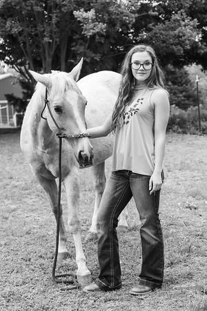 Sadie_Horses-388-2