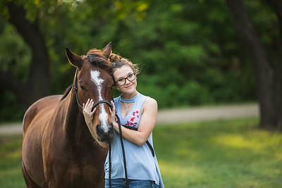 Sadie_Horses-314