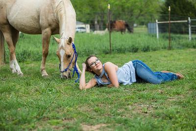 Sadie_Horses-364