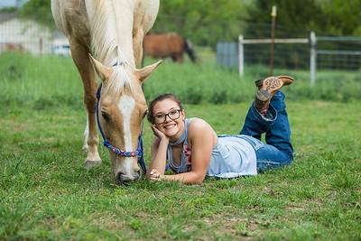 Sadie_Horses-358