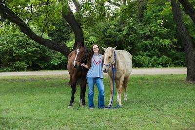 Sadie_Horses-286