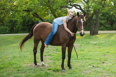 Sadie_Horses-322
