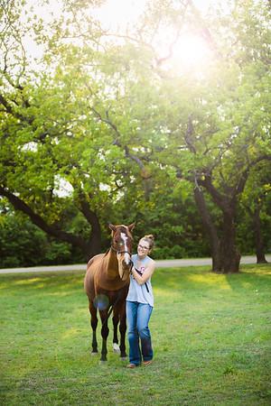 Sadie_Horses-310