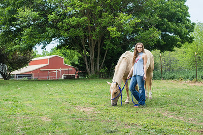 Sadie_Horses-381