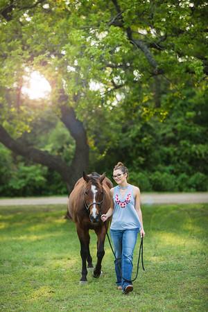 Sadie_Horses-308