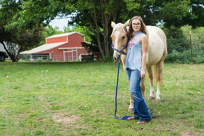 Sadie_Horses-386