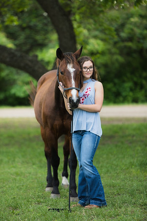 Sadie_Horses-293