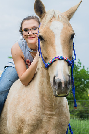 Sadie_Horses-376