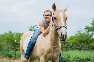 Sadie_Horses-377