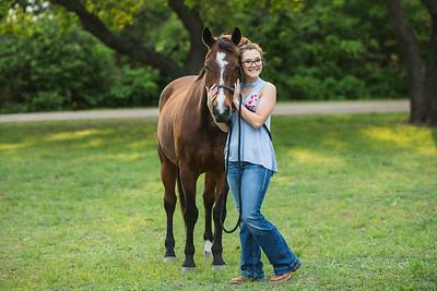 Sadie_Horses-315