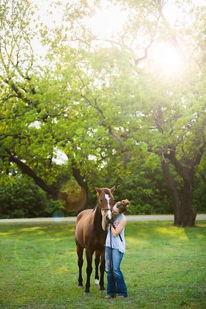 Sadie_Horses-311