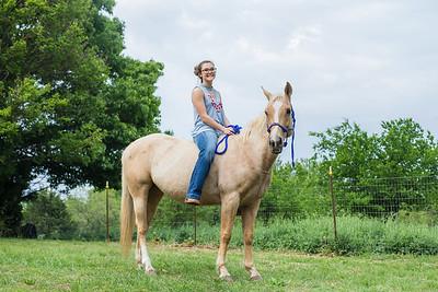 Sadie_Horses-371