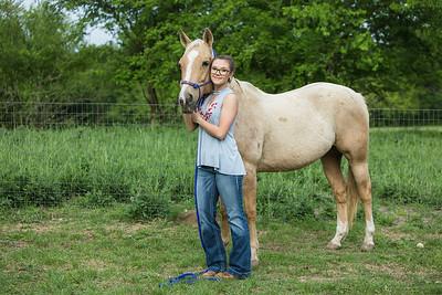 Sadie_Horses-339