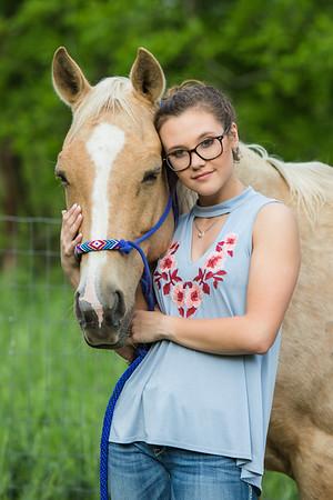 Sadie_Horses-338