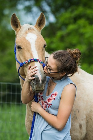 Sadie_Horses-336