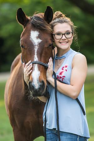 Sadie_Horses-317