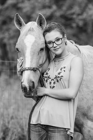 Sadie_Horses-338-2