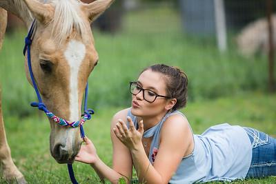 Sadie_Horses-357