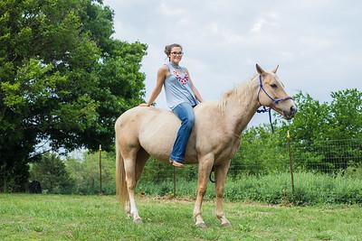 Sadie_Horses-372