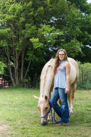 Sadie_Horses-382