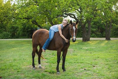 Sadie_Horses-323
