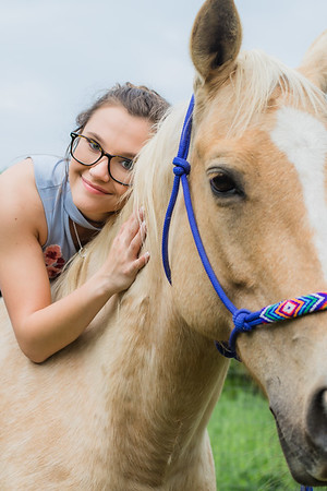 Sadie_Horses-378-2