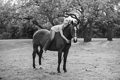 Sadie_Horses-323-2