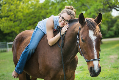 Sadie_Horses-327