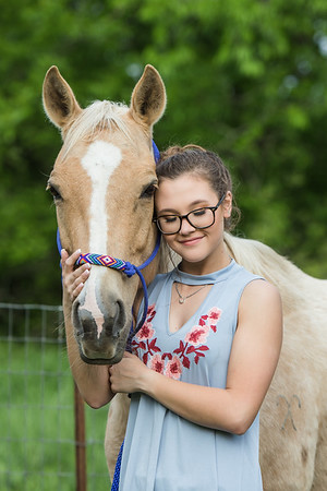 Sadie_Horses-344