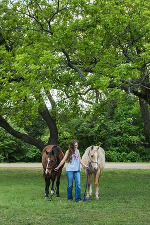 Sadie_Horses-291