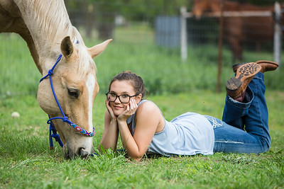 Sadie_Horses-348