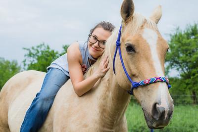 Sadie_Horses-378
