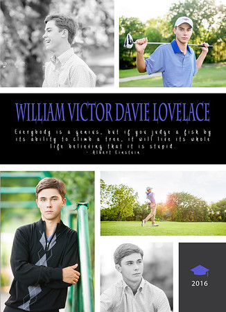 Will Lovelace announcement BACK_FINAL