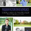 Will Lovelace announcement BACK_FINAL