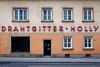 HOLLY (NO WOOD) VIENNA