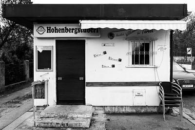 Hohenbergstuberl
