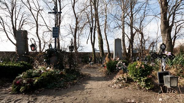 2010-02-28-0501