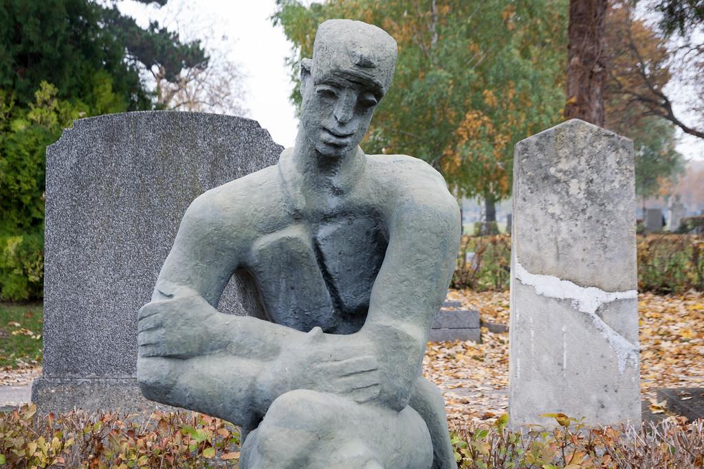 2011-11-01-9957