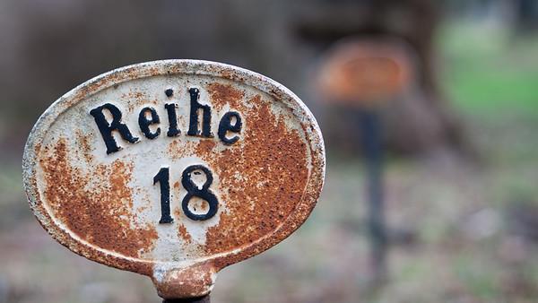 row 18