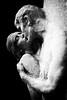 a final kiss before night falls