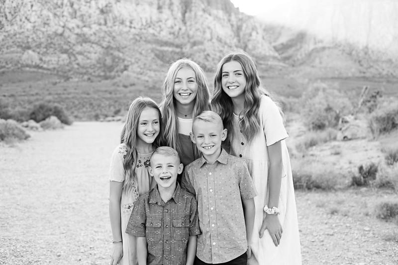 Severtsfamily07BW