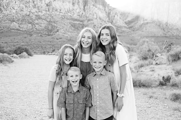 Severtsfamily06BW