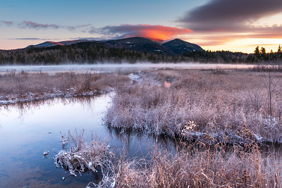 Volcanic Winter #2