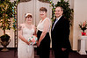 Shelby & Michael Wedding -1-88