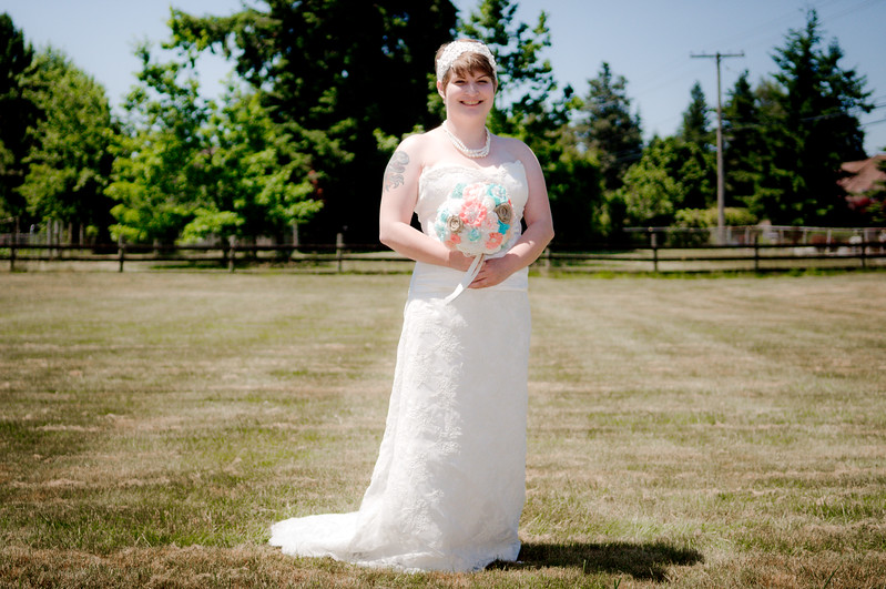 Shelby & Michael Wedding -1-41