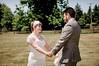 Shelby & Michael Wedding -1-61