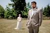 Shelby & Michael Wedding -1-50