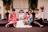 Shelby & Michael Wedding -1-112