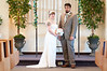 Shelby & Michael Wedding -1-251